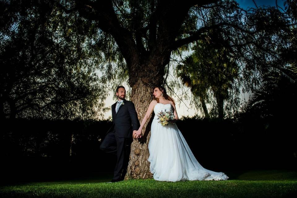 Phopì - Wedding Studio Photography