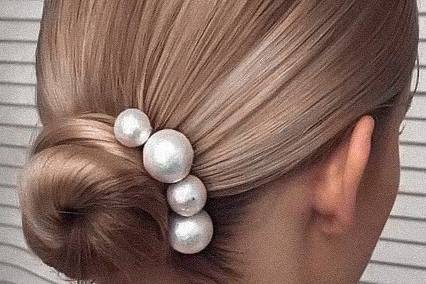 Karol Hair