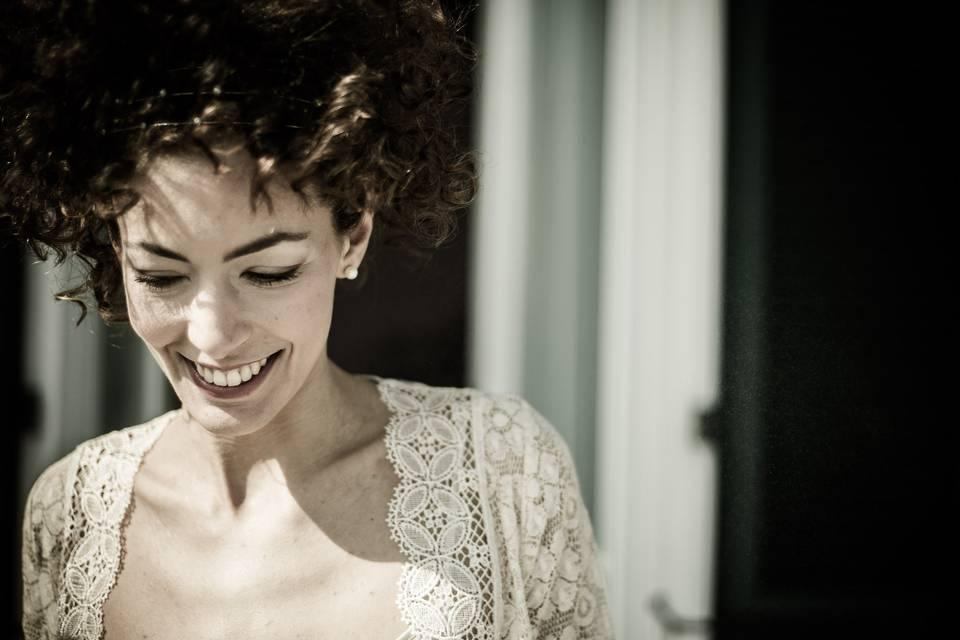 Matteo Cuzzola Photography