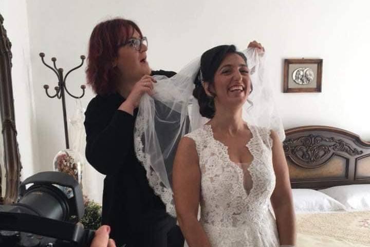 Le mie spose