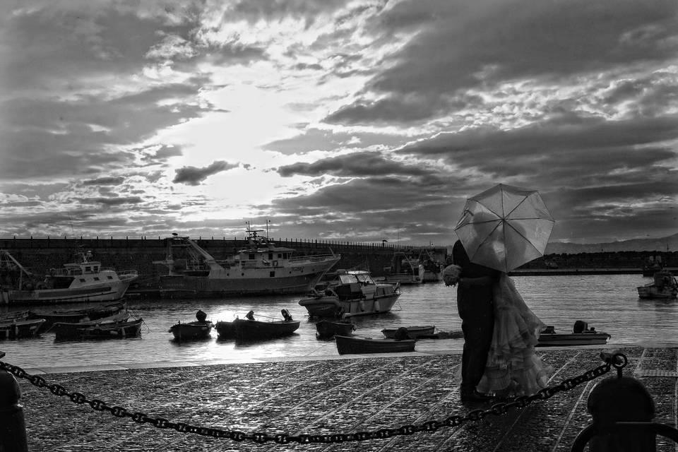 Fotografo Santarelli Attilio