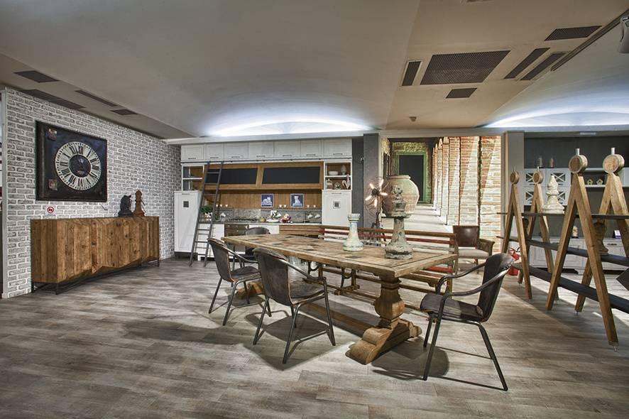 Bruni Centro Cucine Sora