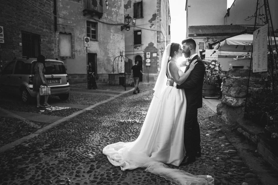 Marco Ciampelli Fotografia