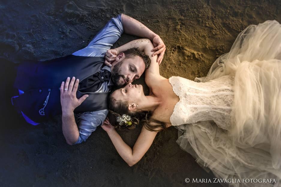 Amore&Foto Studio Fotografico