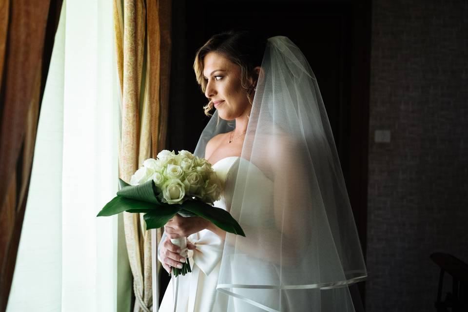 Francesca Pesci Photographer
