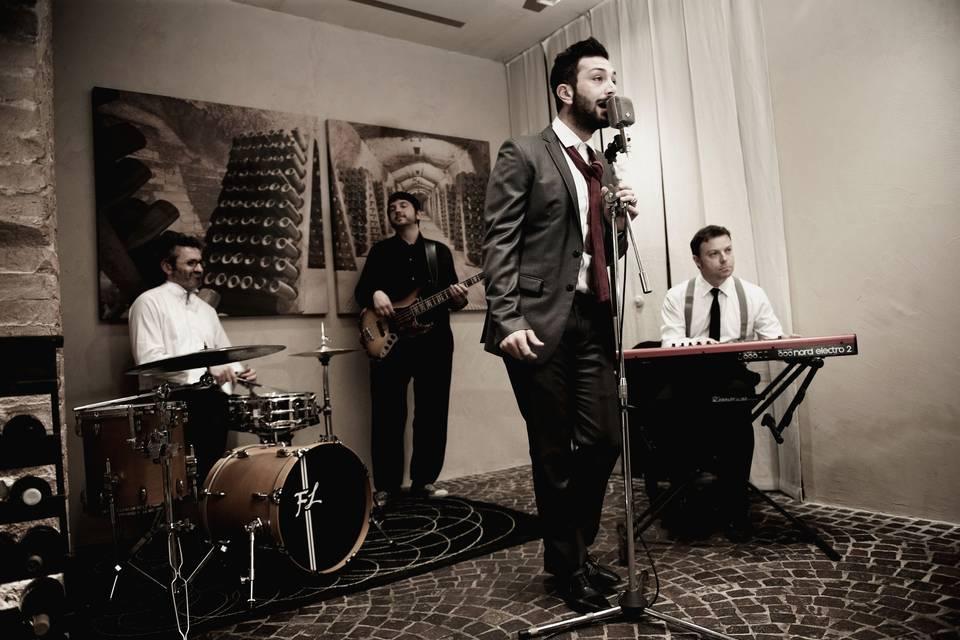 Metodoclassico Music Band