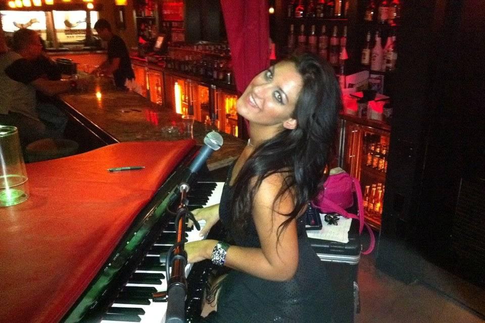 Gio Music Weddings & Events