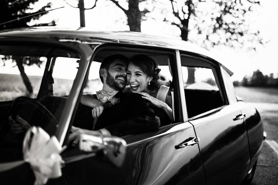 Filippo Marri - Photography