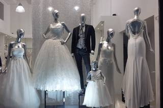 Sposami Atelier