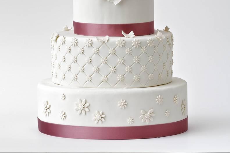 Dream Cakes - Torte da sogno a Bologna