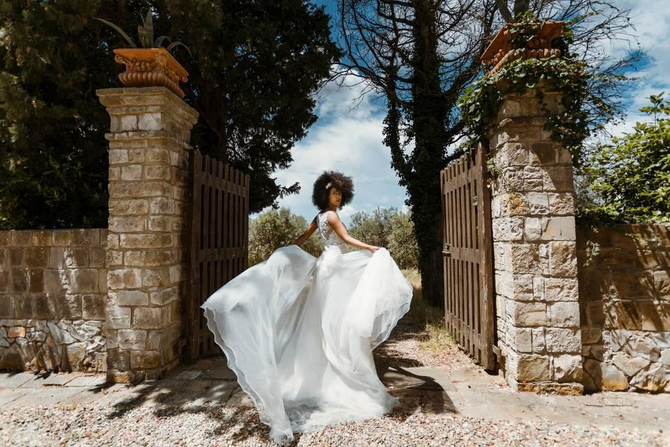 Matrimonio-toscana-il palagio