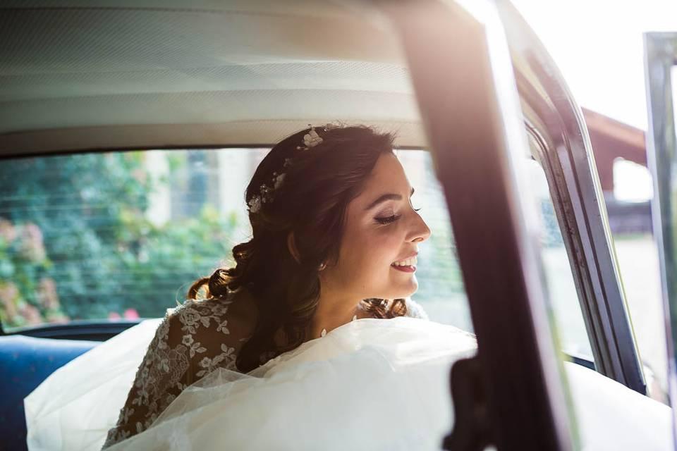 Oltre Wedding Planner