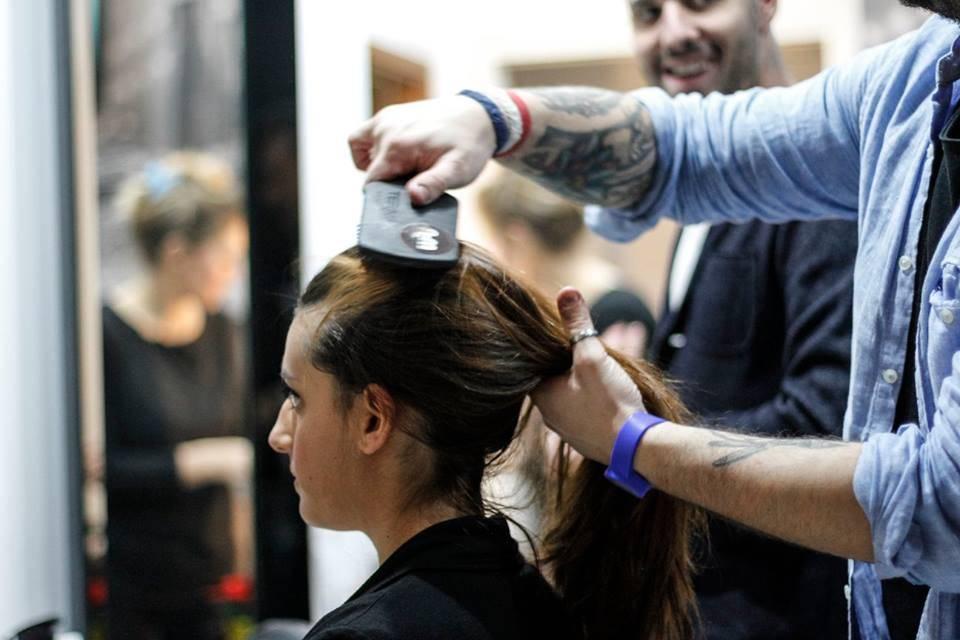 Jenem Hair & Beauty