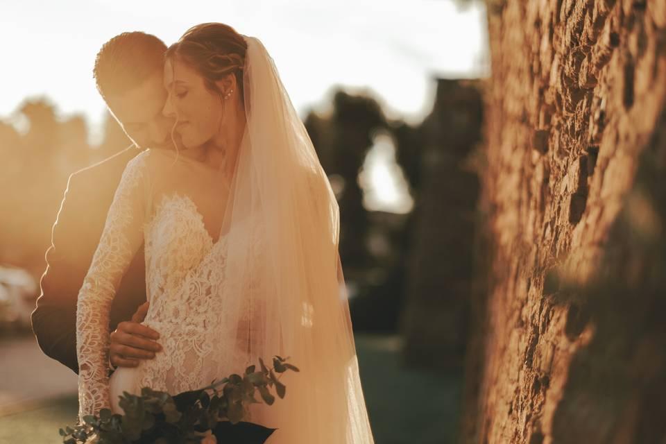 Wedding-Verona