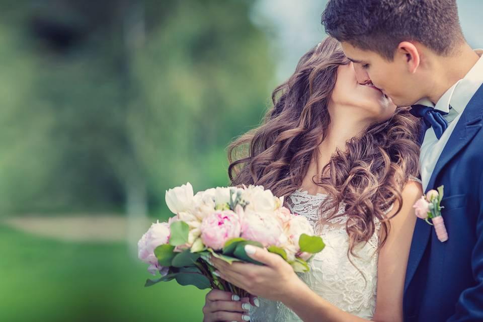 Sìsì wedding & events