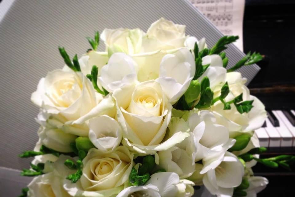 I Fiori di Bruna - Home Flowers & Design