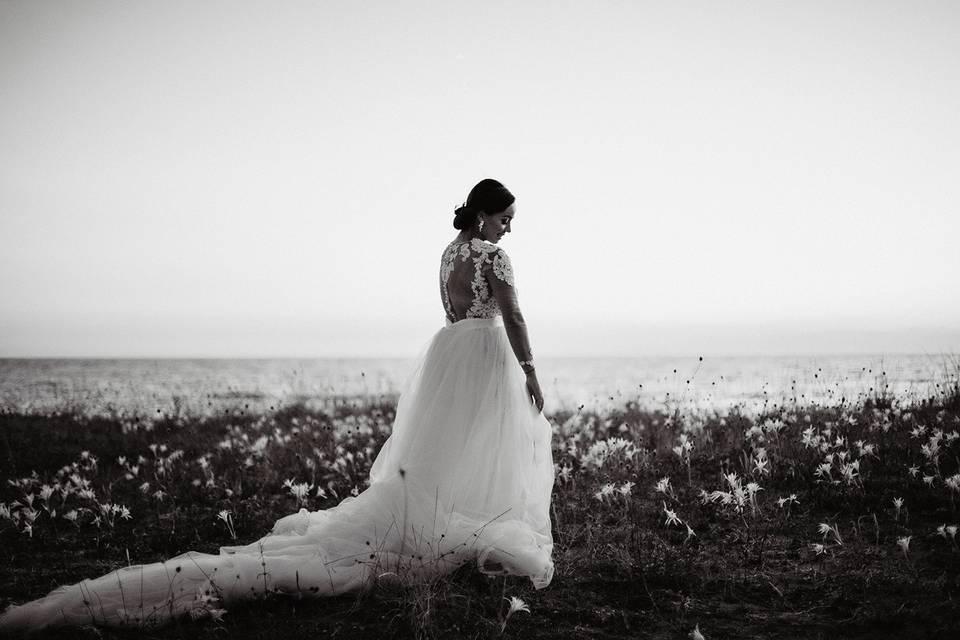 Elena Monzo Photography
