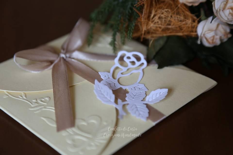 Confetti di Carta Creazioni