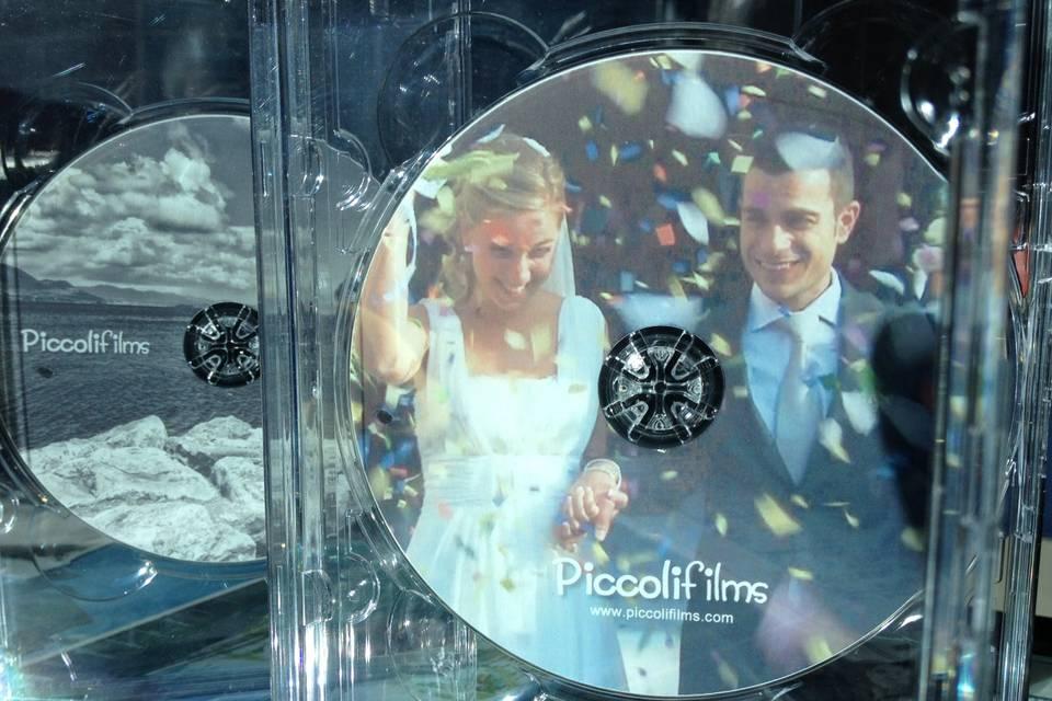 Piccolifilms