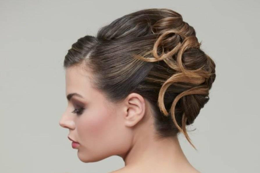Hair Studio's Rende