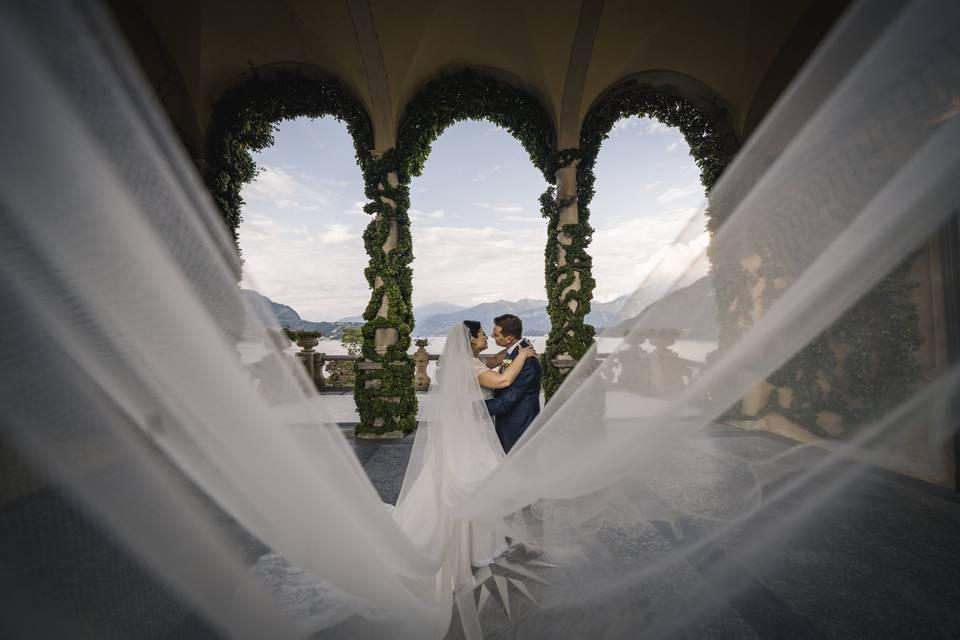 Together events wedding planning