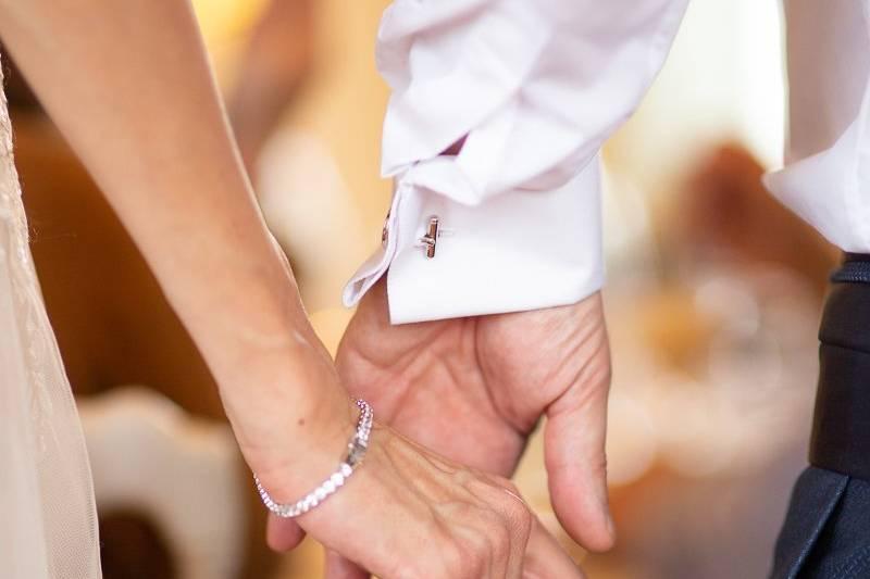 Matrimonio luca & cristiana