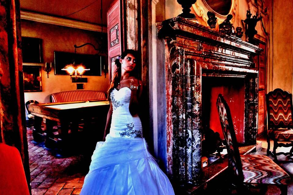 Marco Gabbani Photographer