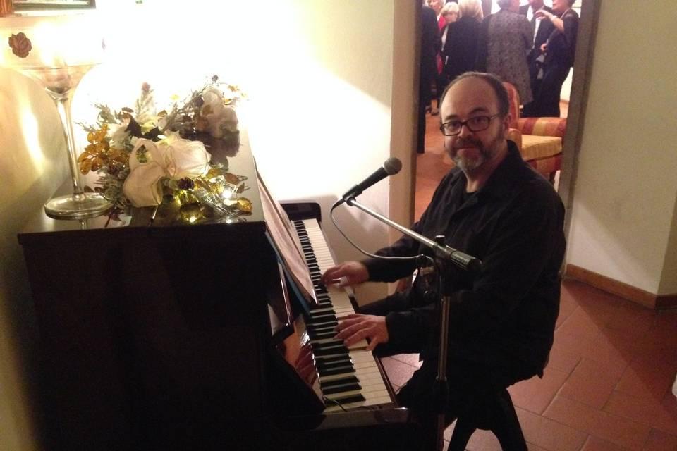 Alessandro Sgherri Area-Wedding
