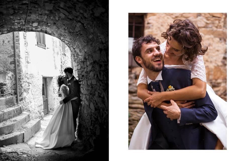 Abito-vintage-matrimonio