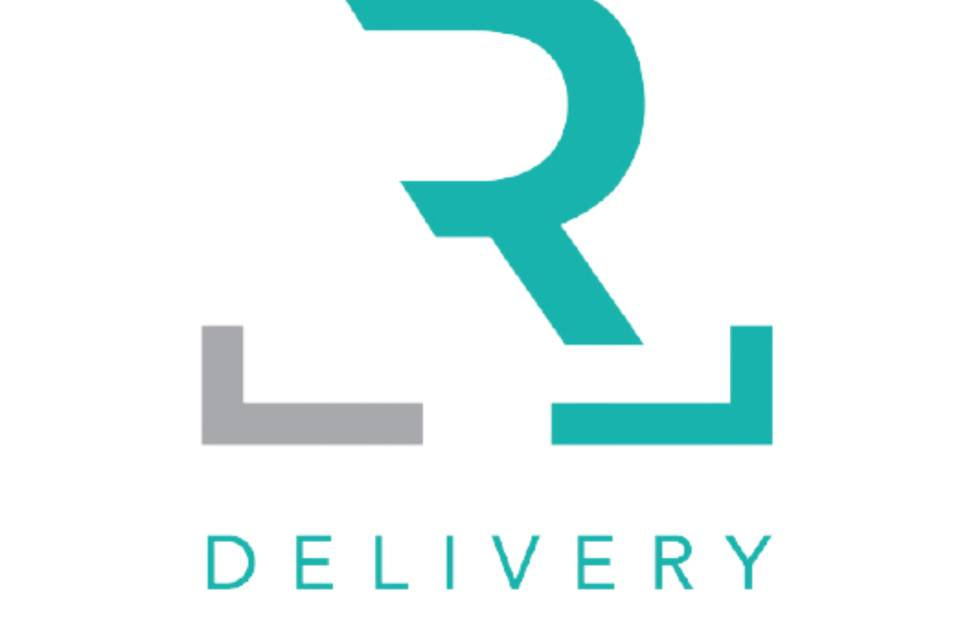 Delivery Travel