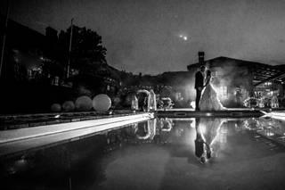 Anita Maggiani Fotografo