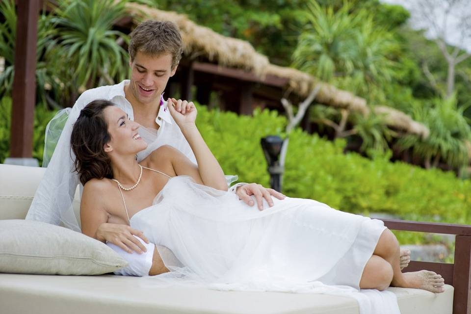 Eventinstile - Wedding and Event Planner