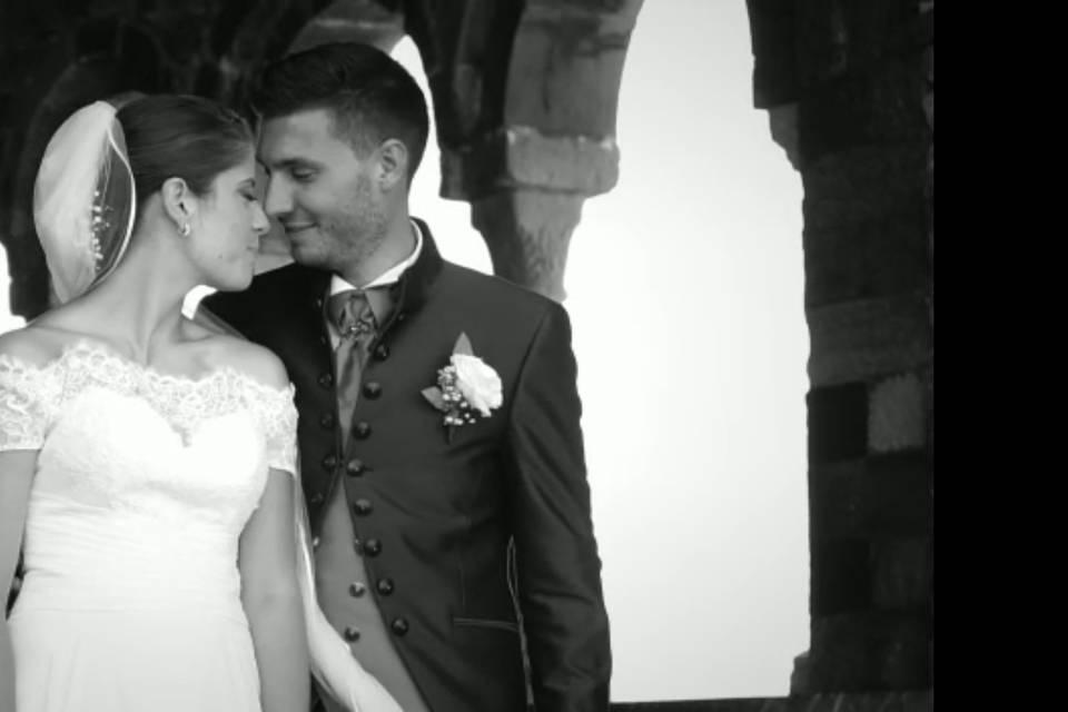 Matrimonio Portovenere