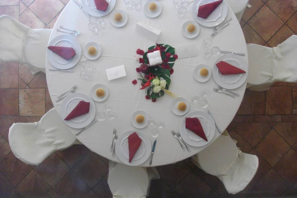 Movida Catering