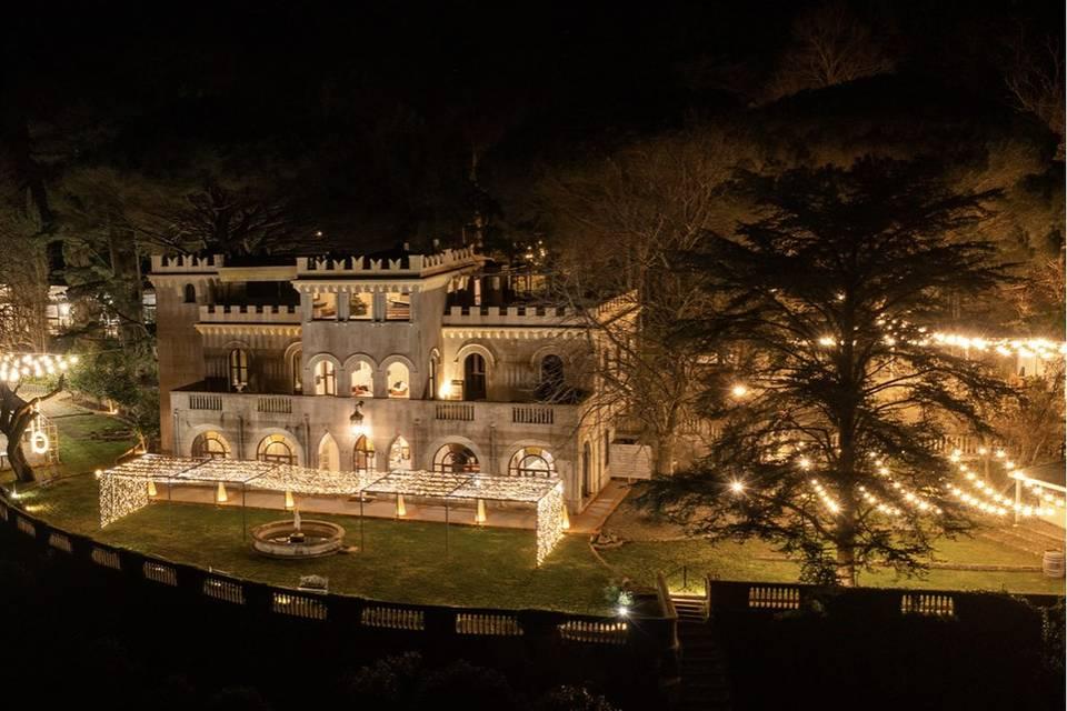 Borgo Musolino