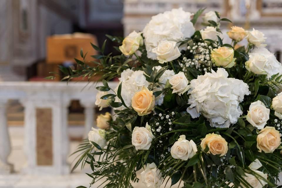 Wedding day - Alessandro De Filippi