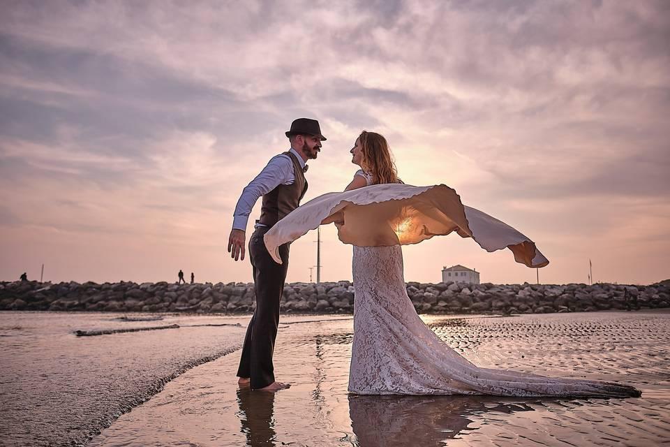 Wedding - matrimonio - veneto