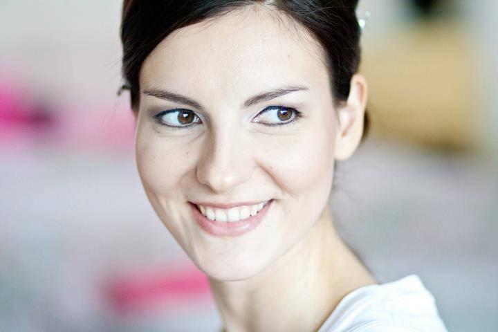 Cristina Gandellini
