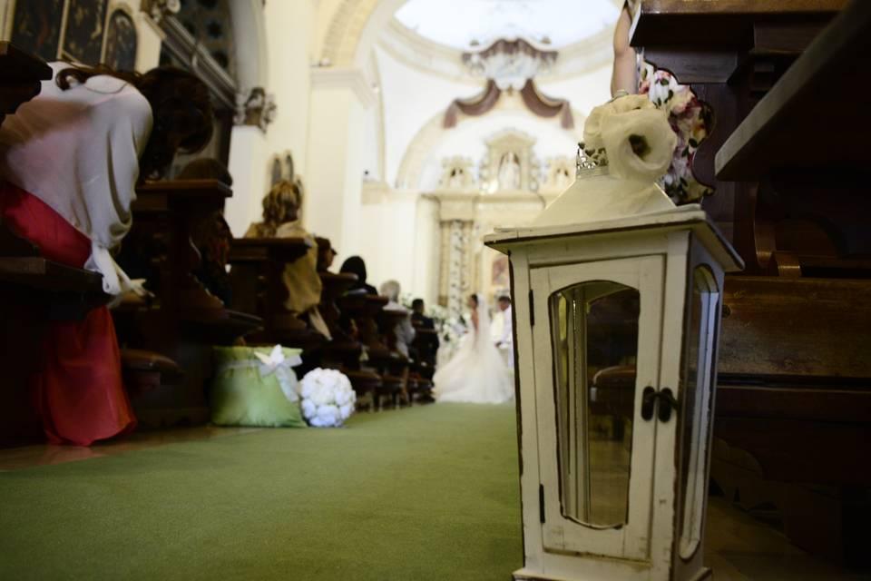 VOUS Wedding & Event Planner