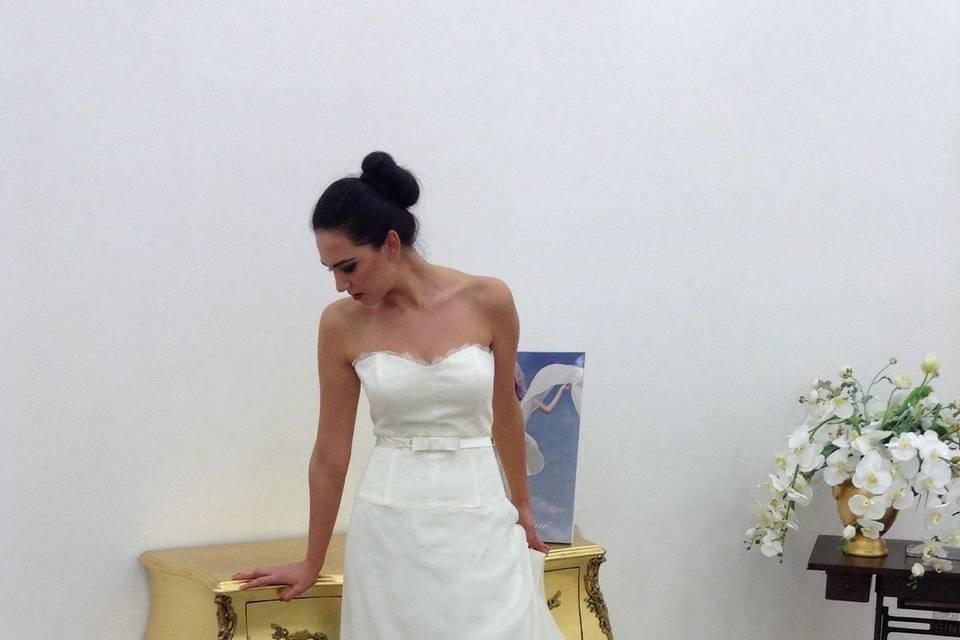 Luro Fur Sposa