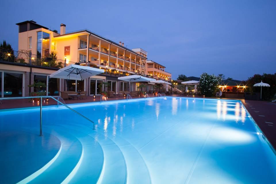 Boffenigo Small & Beautiful Hotel