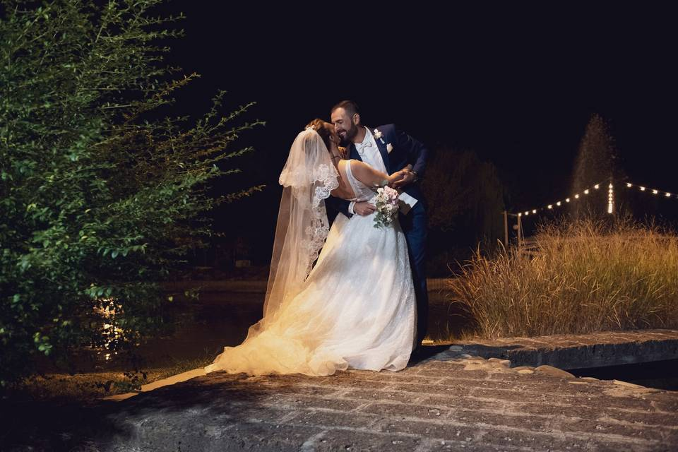 Wedding Planner Reggio Emilia