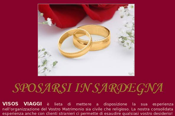 Visos Viaggi by Omnia Travel & Business s.r.l.