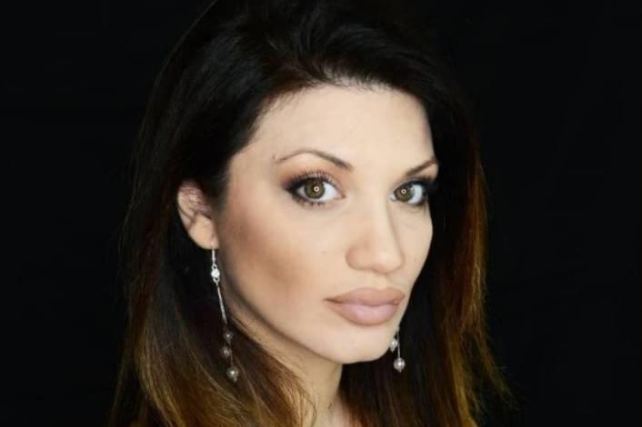 Francesca Lecce