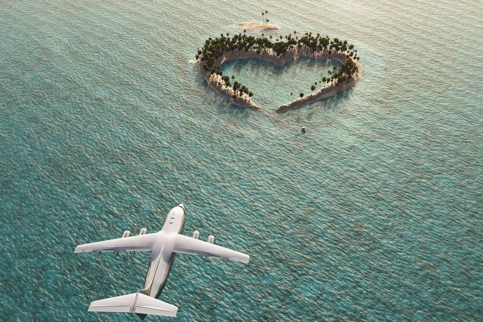 Michela Travel World