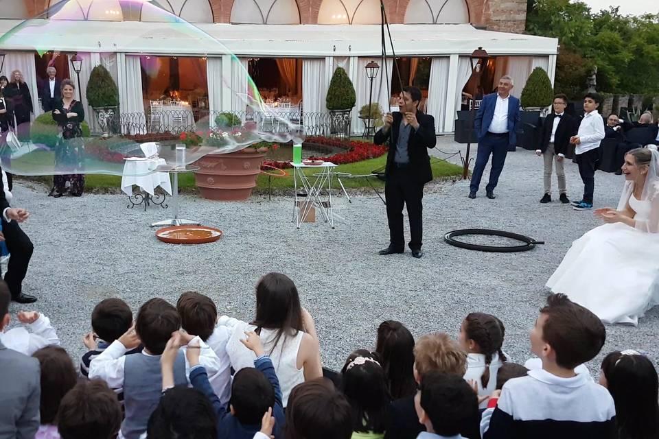 Every Event Milano