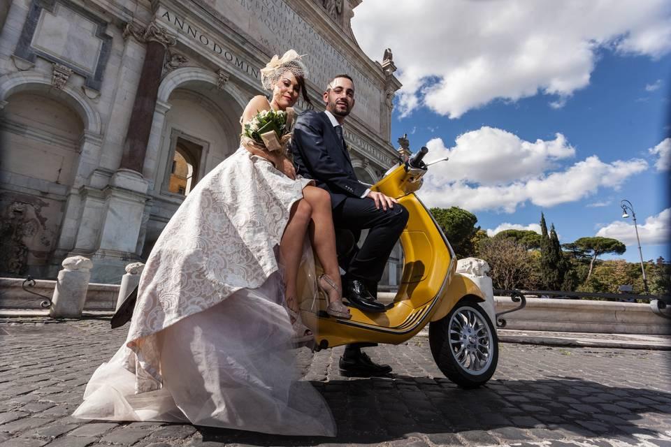 Roberto Naviglio Professional Photographer