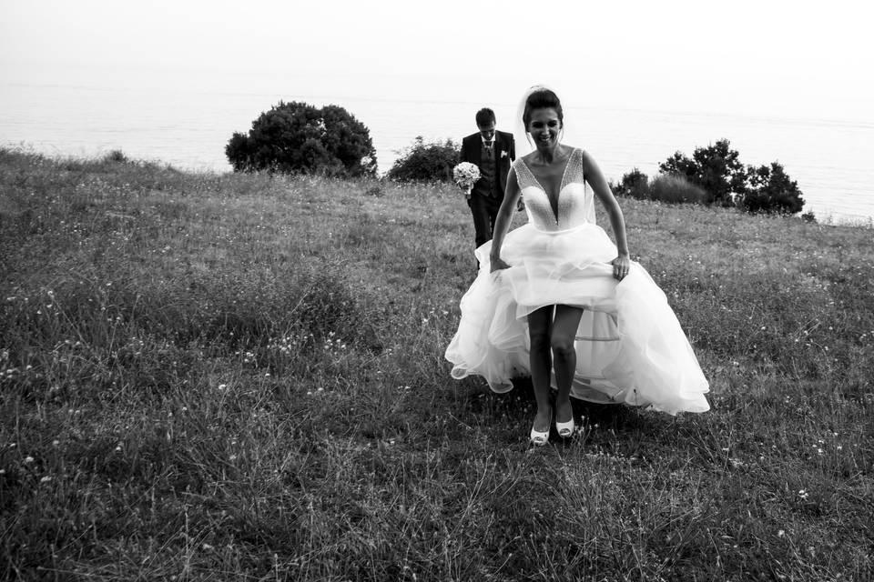 Michela Martini Photography