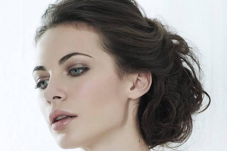 Lara Make up Artist
