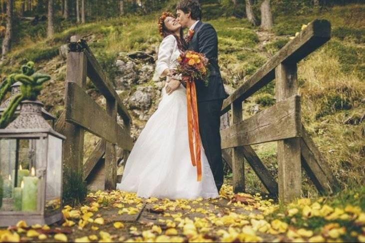 al.ma weddings cortina
